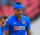 Cruz Azul vs Morelia - Clausura 2019 Liga MX