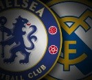 Chelsea vs Real Madrid: Alineaciones probables del partido de la Champions League
