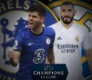 Chelsea vs Real Madrid: Pronóstico de la Semifinal de la UEFA Champions League